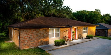 1 bedroom apartments columbia mo the best 28 images of 1 bedroom apartments for rent