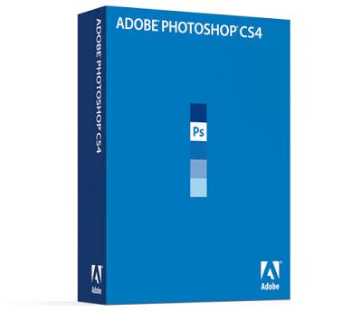 adobe photoshop cs4 installer free download full version adobe photoshop cs4 free download full version with key