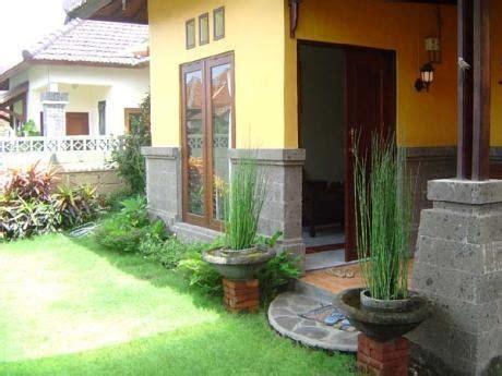 imagenes jardines para casas pequeñas ideas de jardines para casas peque 241 as blogicasa