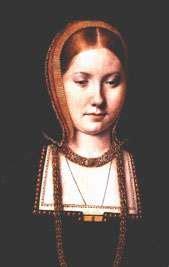 catalina de aragn 8497342763 biografia reina catalina de aragon las de enrique viii