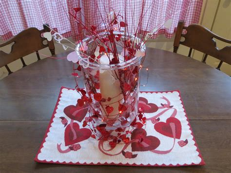 valentines day table decorations valentines 21 cozy candle decoration to bring spark to your