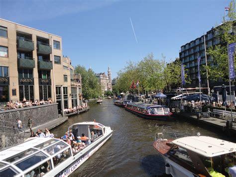 amsterdam museum district restaurants amsterdam leidseplein rembrandtplein spui