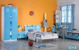 boys bedroom design ideas kids boys bedroom interior design ideas felmiatika com