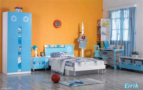 Child Bedroom Design Ideas Boys Bedroom Interior Design Ideas Felmiatika