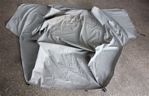 bestop   jeep wrangler tj  weather trail cover