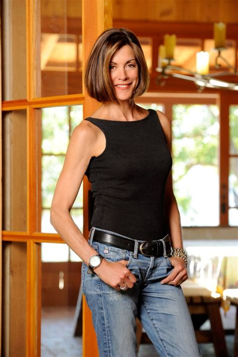 windie malick hair style 25 best hot in cleveland wendie malick images on pinterest