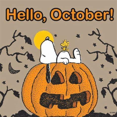 Imagenes Mes Octubre Halloween | el blog de kokoro3 regalos personalizados con env 237 o al d
