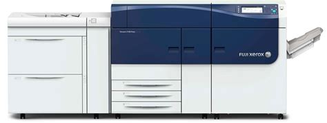Sewa Mesin Fotocopy Astra Graphia astra graphia perkenalkan mesin cetak fuji xerox versant