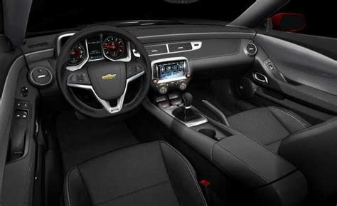 free download parts manuals 2011 chevrolet camaro seat position control order your 2018 camaro zl1 1le for your 2017 summer deverliveryby american cars american
