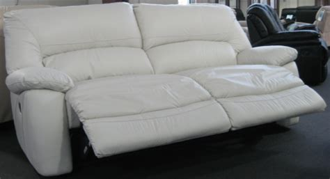 eli cocoa reclining sofa 71 best images about reclining sectional sofa s on