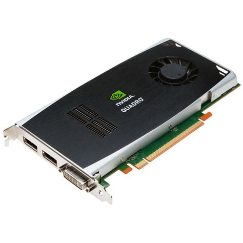 Vga Fx 1500 nvidia quadro fx 3800 1gb gddr3 pcie x16 dual dp graphics card workstation