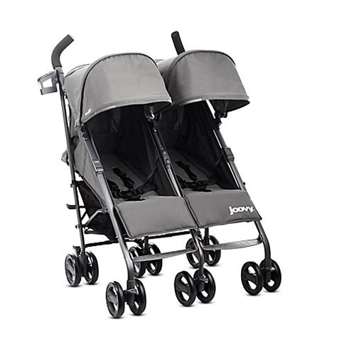 Stroller Creative Siera 1 joovy 174 groove ultralight umbrella stroller in charcoal bed bath beyond