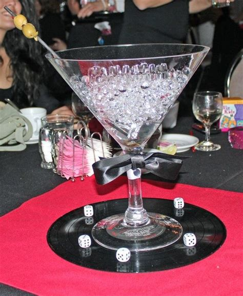 image result for rat pack ideas dips rat pack 60th birthday casino theme