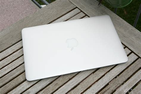 Mba 11 Review by тест и обзор Macbook Air 11 Mid 2013 с процессором Quot Haswell Quot