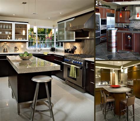 kitchen design styles pictures what is contemporary design affinity kitchens news
