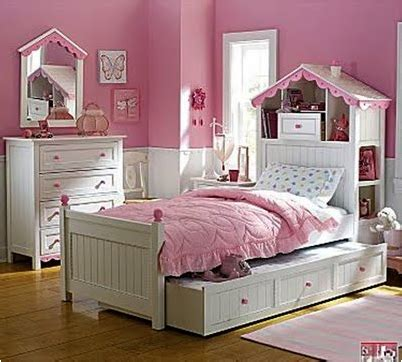 bedrooms for little girls 30 traditional young girls bedroom ideas room design ideas