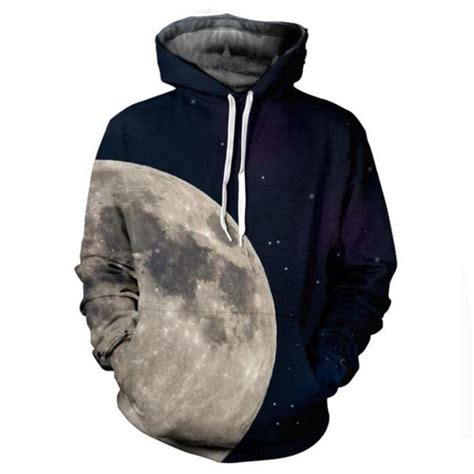 Q2 Jaket Sweater Hoddie Jumper sweater style swag sweaters hoodie hoodie coat