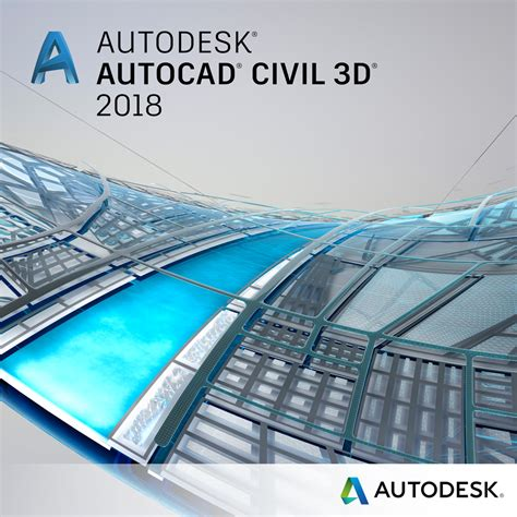 network layout tools civil 3d autocad civil 3d 2018 microsol resources