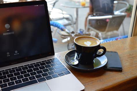 macbook wallpaper coffee 2015 gold macbook review staples tech hub
