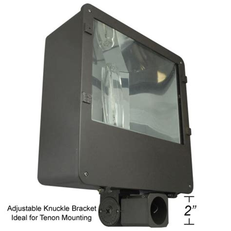 metal halide flood light fixtures 320 watt pulse start metal halide flood light fixture