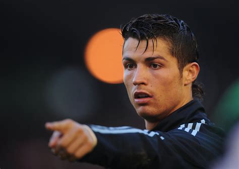 cristiano ronaldo the biography cristiano ronaldo pictures and bio cristiano ronaldo