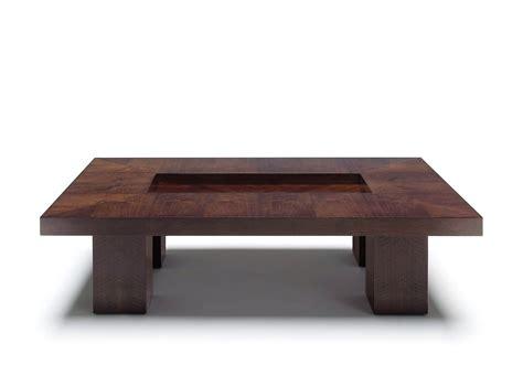 contemporary coffee tables contemporary coffee table