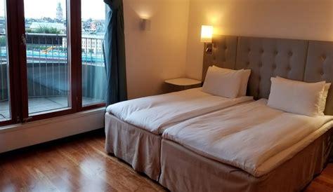 Stockholm Floor L Review by Stockholm Sweden Hotel Review Stockholm Slussen
