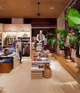 tommy bahama store by michael neumann architecture new york city 187 retail design blog