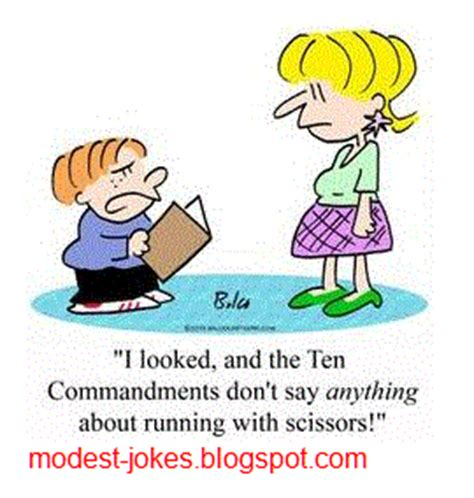 printable clean jokes for adults image gallery clean one liners