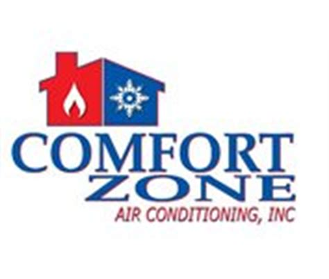 comfort zone customer service comfort zone heating and cooling problem support