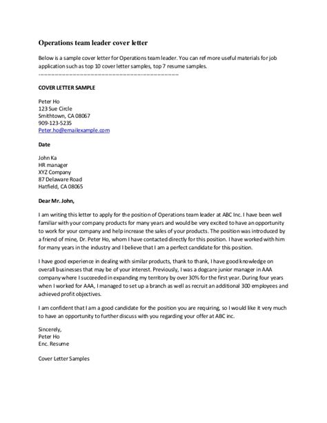 cover letter drivers mate 28 images how to write an application letter for driver leading