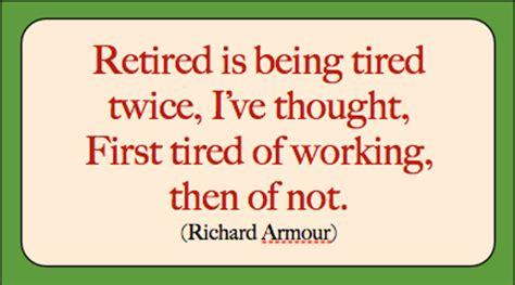 retirement one liner jokes just b cause retirement jokes cheers to the golden years
