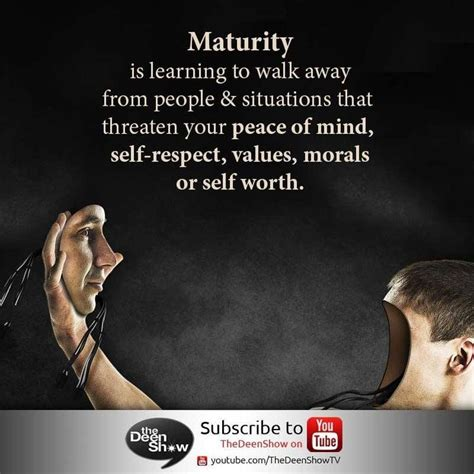 memes meme maturity is learning to walk away from people maturity is learning to walk away from people situations