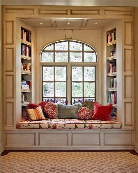 house nook my dream house bay window nook on imgfave