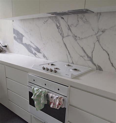 whisper white kitchen 1000 images about kitchen on stones