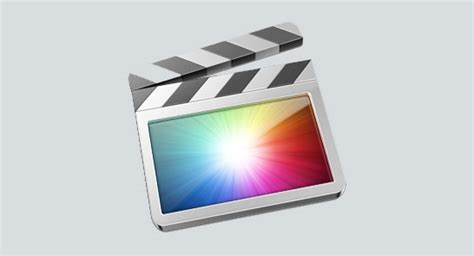 final cut pro price student introduction to video editing the exeter daily