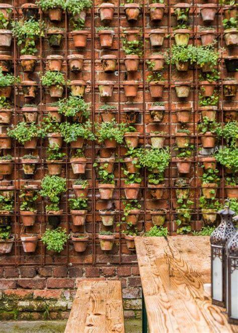 Vertical Garden Nz Jardim Vertical Aprenda Como Fazer Dicas E Fotos