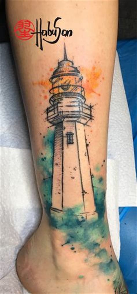 watercolor tattoo wien 1236 best abstract watercolor tattoos images in 2019