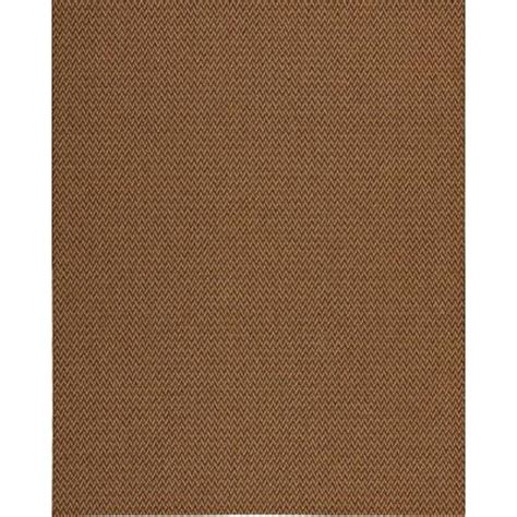 saybrook rug balta us saybrook beige 7 ft 10 in x 10 ft area rug 392632752403051 the home depot