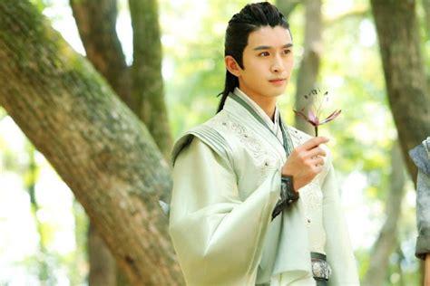 dramacool xuan yuan sword xuan yuan sword legend of the han clouds 2017 dramapanda
