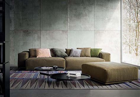 pianca divani delano sofa pianca
