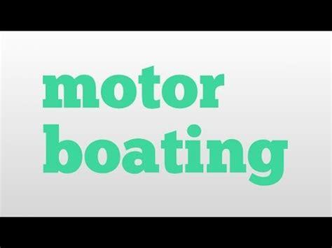 boat definition urban dictionary motorboating slang impremedia net