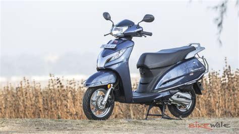 New Suzuki Access 150cc Aprilia Sr 150 Vs Suzuki Access 125 Vs Honda Activa 125