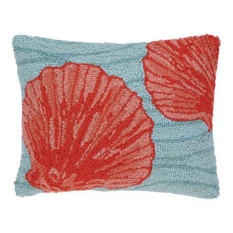 shell pillow b jpg