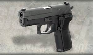 best handgun for home defense best home defense handguns myideasbedroom