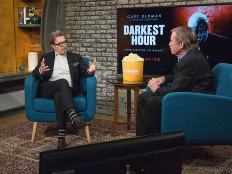 darkest hour nyc darkest hour star gary oldman on his remarkable