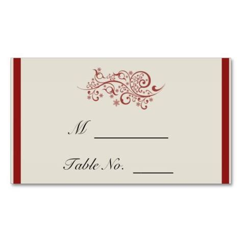wine glass place cards template 166 best images about wine business cards on