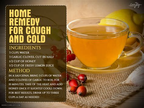 home remedies for cough home remedies for cough in 28 images 25 best ideas about bronchitis remedies on 6