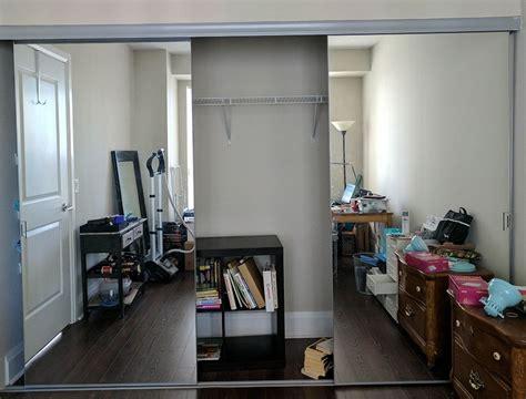 Custom Closet Cost How Much Do Custom Closets Cost To Buy Home Design Ideas