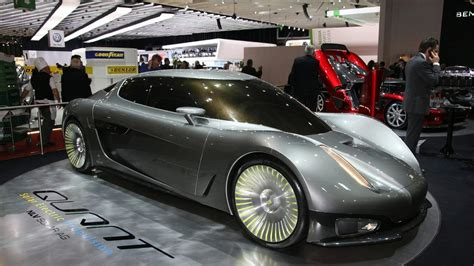 koenigsegg saab koenigsegg s saab purchase could help quant concept car